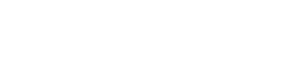 BUSINESSGUIDE introduce the our main business